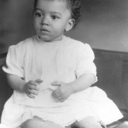 Baby20Robert20Williams1932
