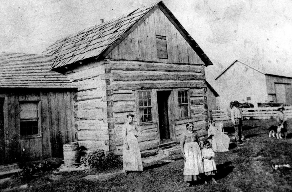 Cummins Log Cabin.jpg copy